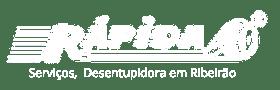 rapida-servicos-desentupidora-ribeirao-preto-sp-min